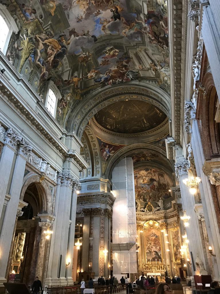 St. Iquantus